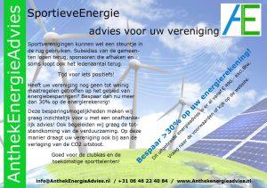 Publicatie sportieve energie 1